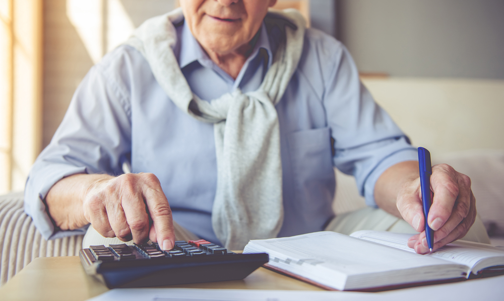 Tributarista aconselha planejamento previdenciário para evitar surpresas na hora da aposentadoria
