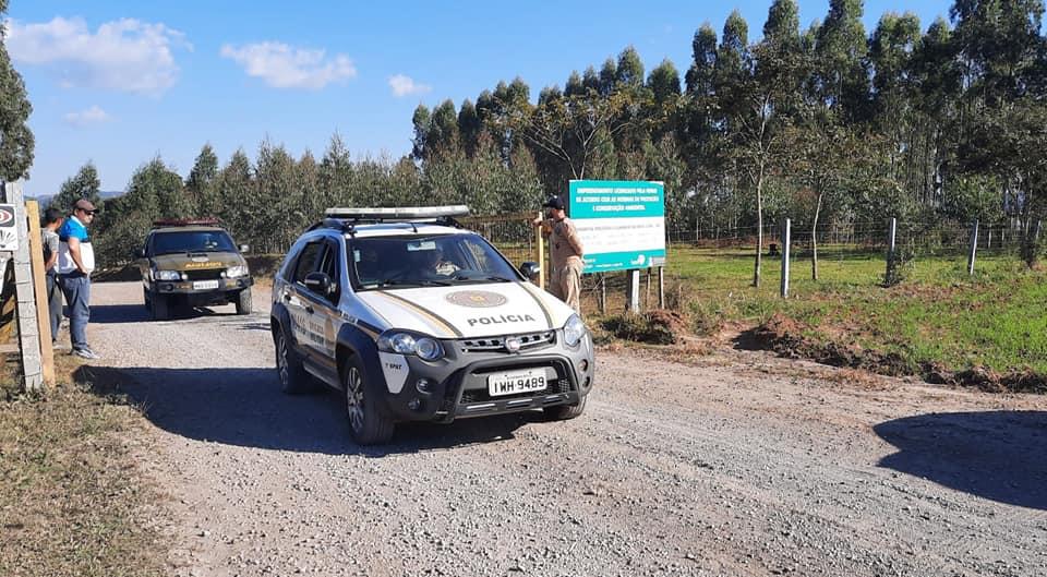 Tragédia: Em detonação de artefatos explosivos, três morrem em Guaporé