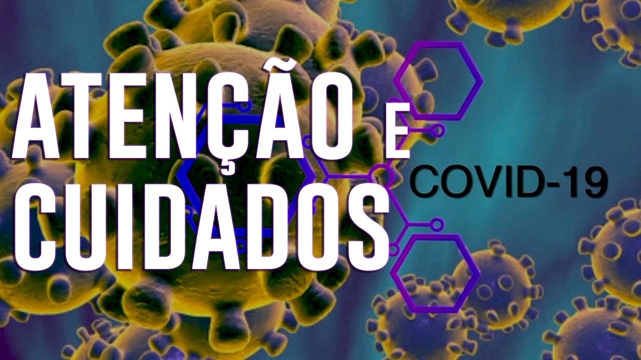 Comitê de enfrentamento reforça importância de cuidados com a pandemia no RS