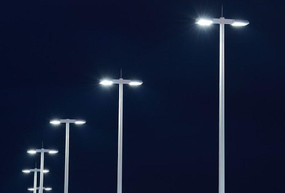 Câmara de Não-Me-Toque se reúne hoje para avaliar proposta de contratação do Sistema de Iluminação LED