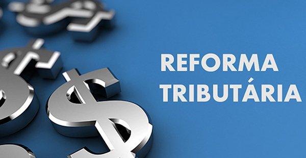 Contadora Ângela Willig detalha pontos da Reforma Tributária que está no Congresso