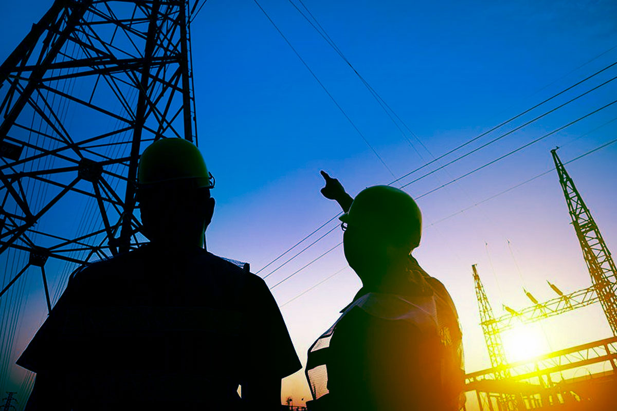 Aneel autoriza reajuste de contas de luz para 120 mil clientes de cinco distribuidoras gaúchas