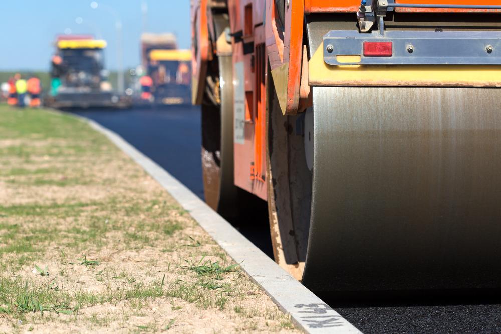 ASCAMAJA recebe confirmação sobre valores para instalação de usina de asfalto na região