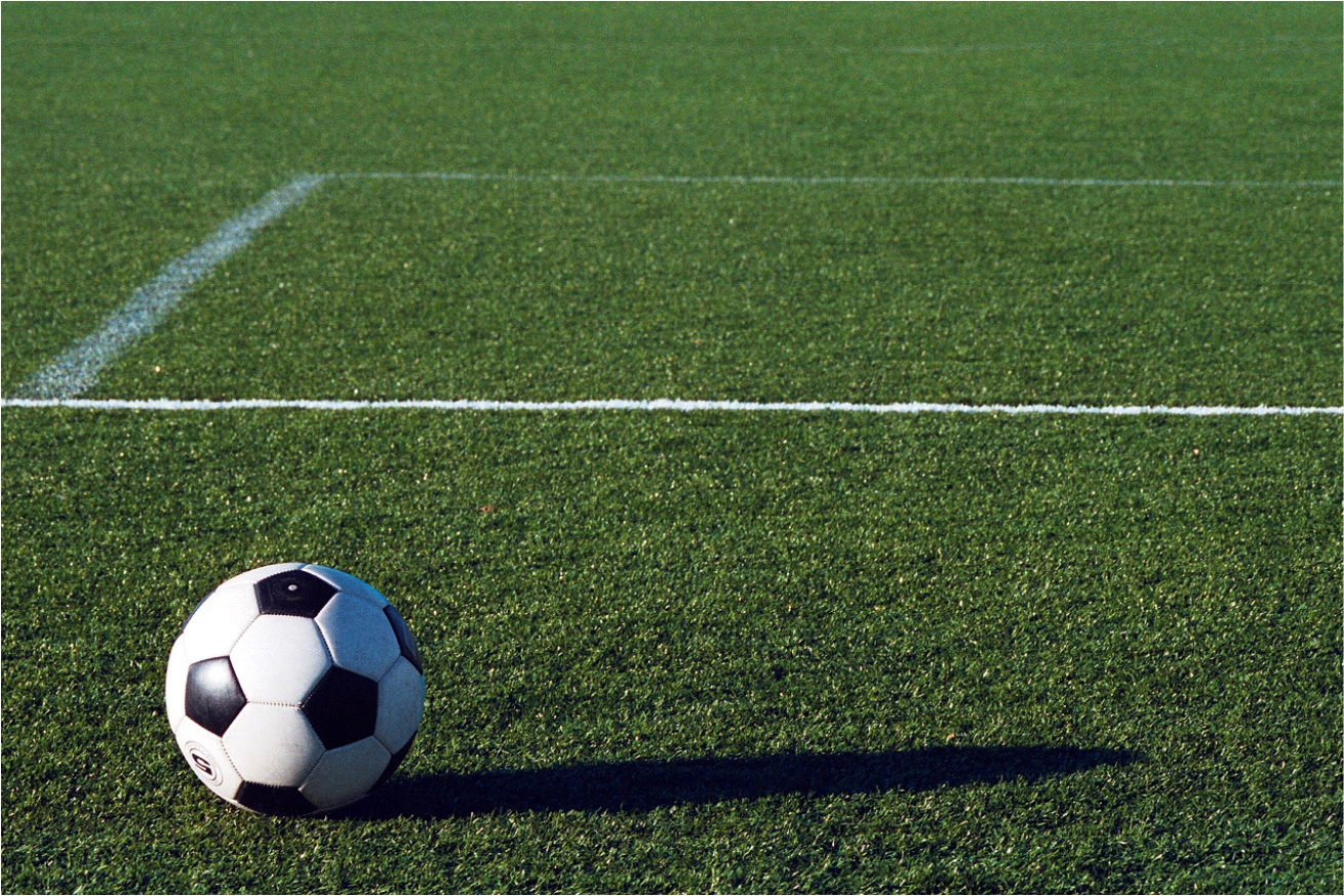 Não-Me-Toque terá campo de futebol 7 no Bairro Ipiranga