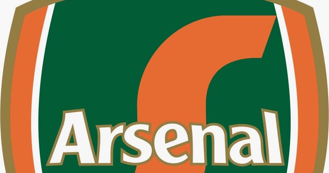Arsenal tem fim de semana de estreia no Estadual Sub-13 e faz primeiro jogo em casa no Estadual Sub-17