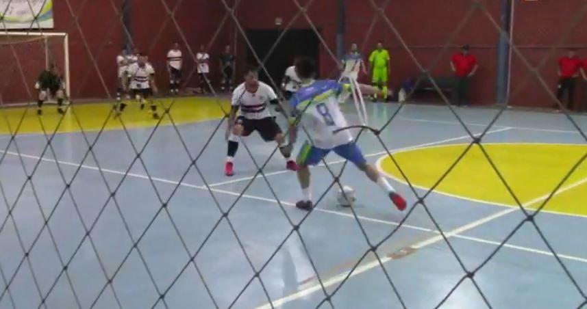 Grupo Ceres transmite dois jogos do mata-mata da Copa Regional nesta sexta-feira
