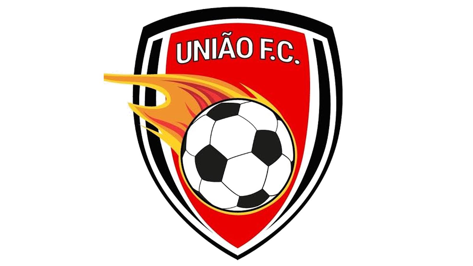 Equipe de Não-Me-Toque estreia hoje na Copa Regional de Futsal Feminino