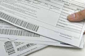 TJRS confirma decisão que proíbe imobiliárias de reterem boletos de clientes com débitos atrasados