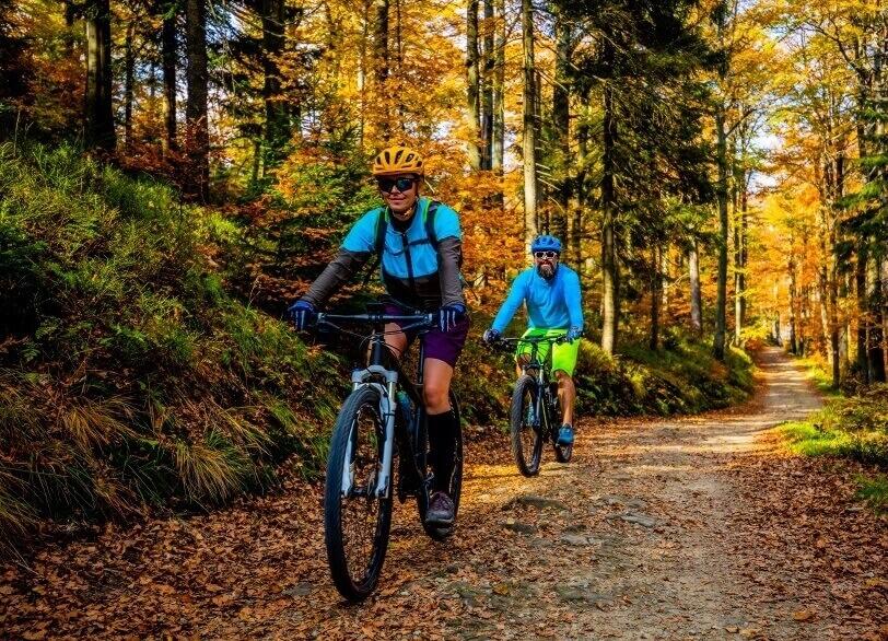 Evento de ciclismo e turismo movimenta Não-Me-Toque no próximo domingo