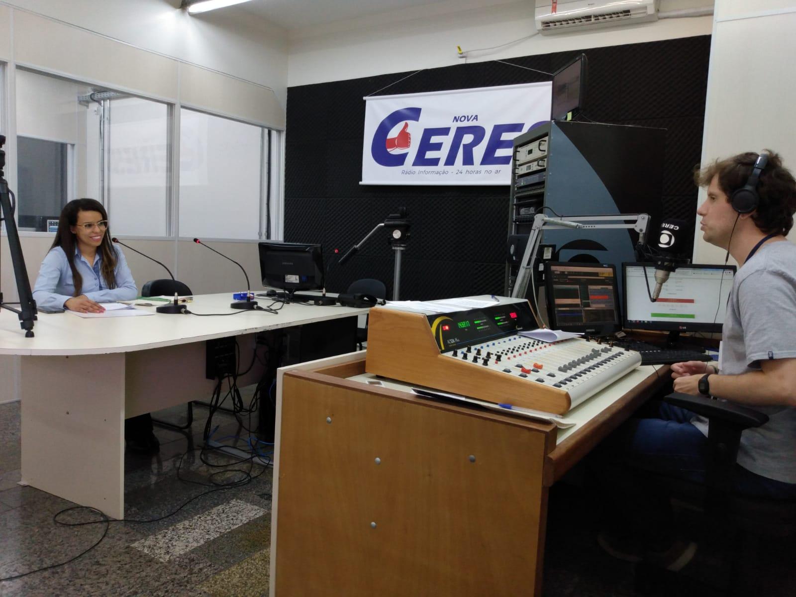 Escola Sete de Setembro encerra atividades da Gincana da Semana Farroupilha