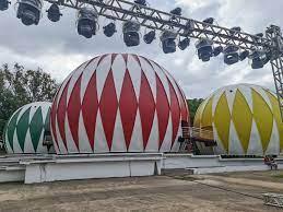 44ª Expointer é aberta oficialmente em Esteio
