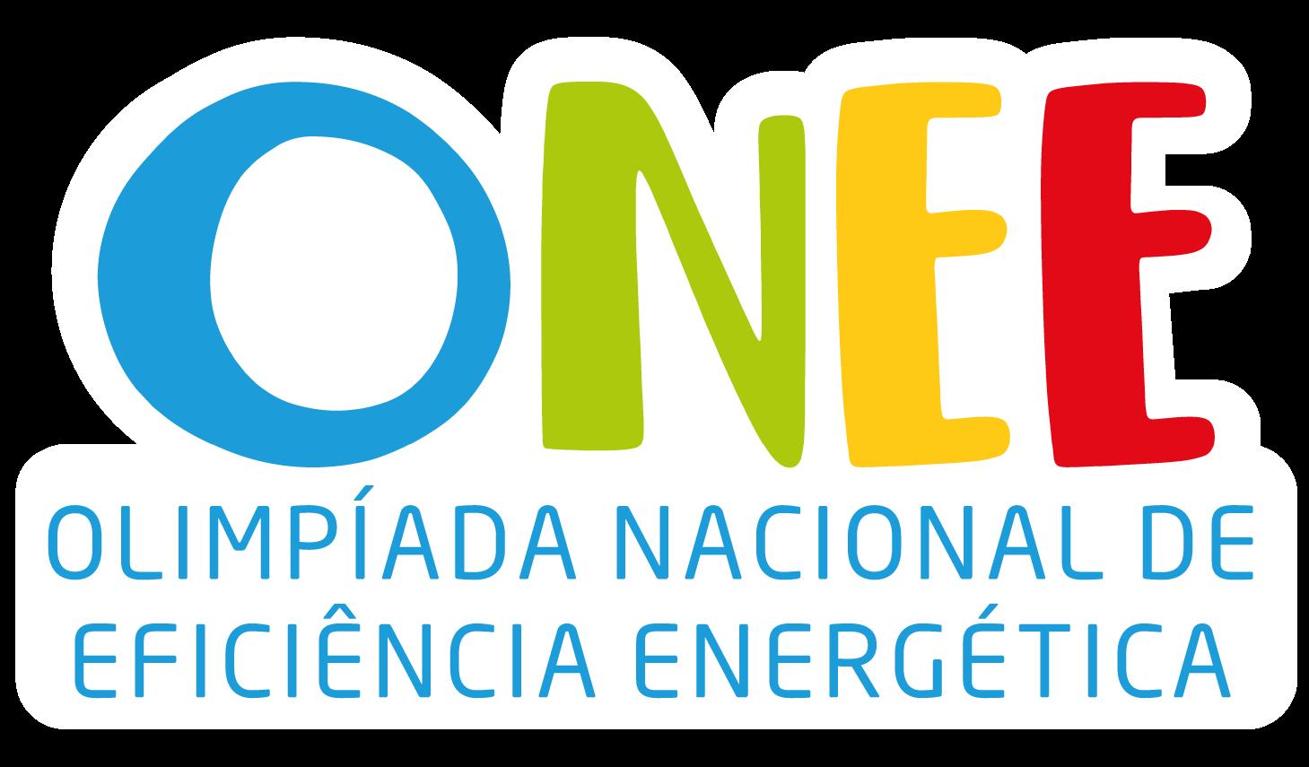 Alunos de escola de São José da Glória são premiados em  Olimpíada Nacional de Eficiência Energética