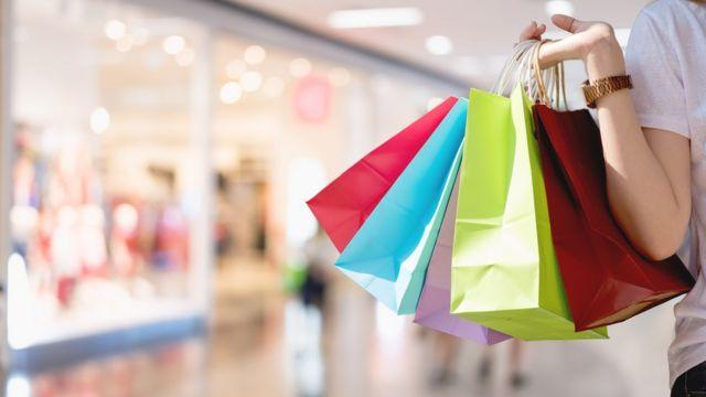 Após Dia das Crianças, comércio já se prepara para datas de novembro e fim de ano
