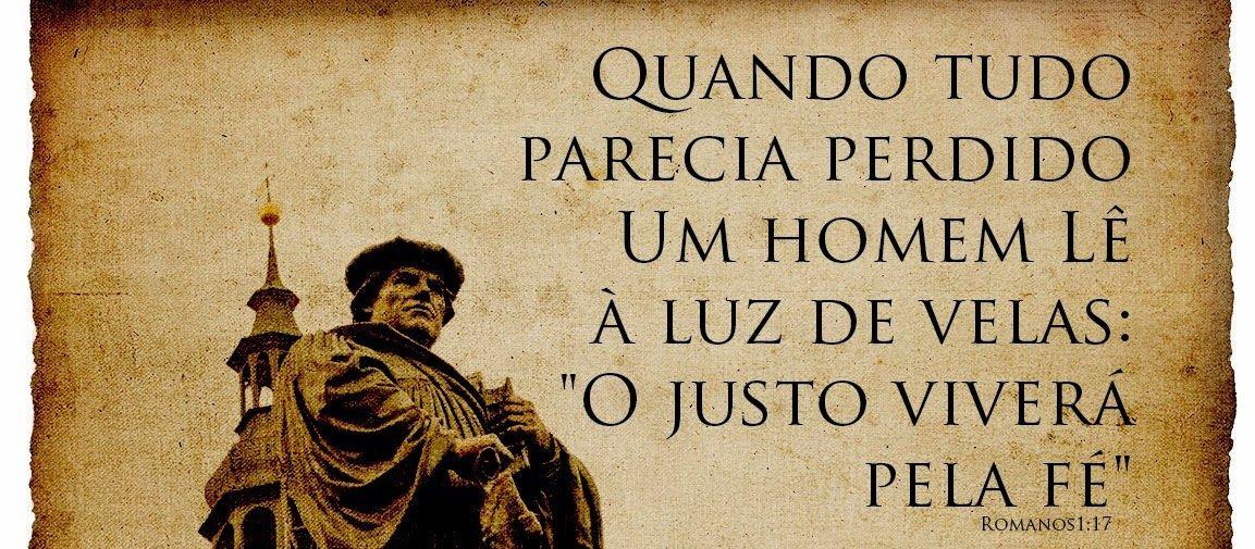 Feriado no dia 31 de outubro pelo Brasil