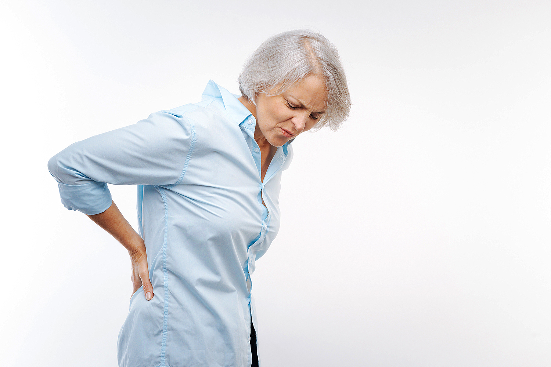 Osteoporose, doença desconhecida da maioria dos brasileiros