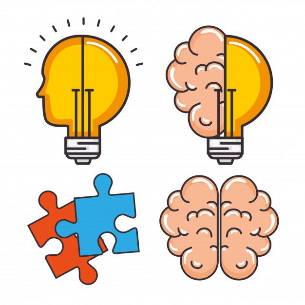 Aprendizagem versus treinamento: como equilibrar?