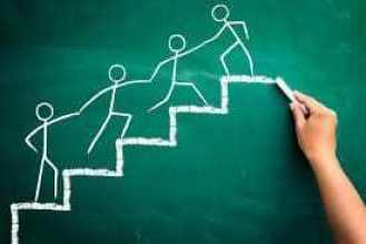 Hierarquia versus compartilhamento: será possível equilibrar na sua empresa