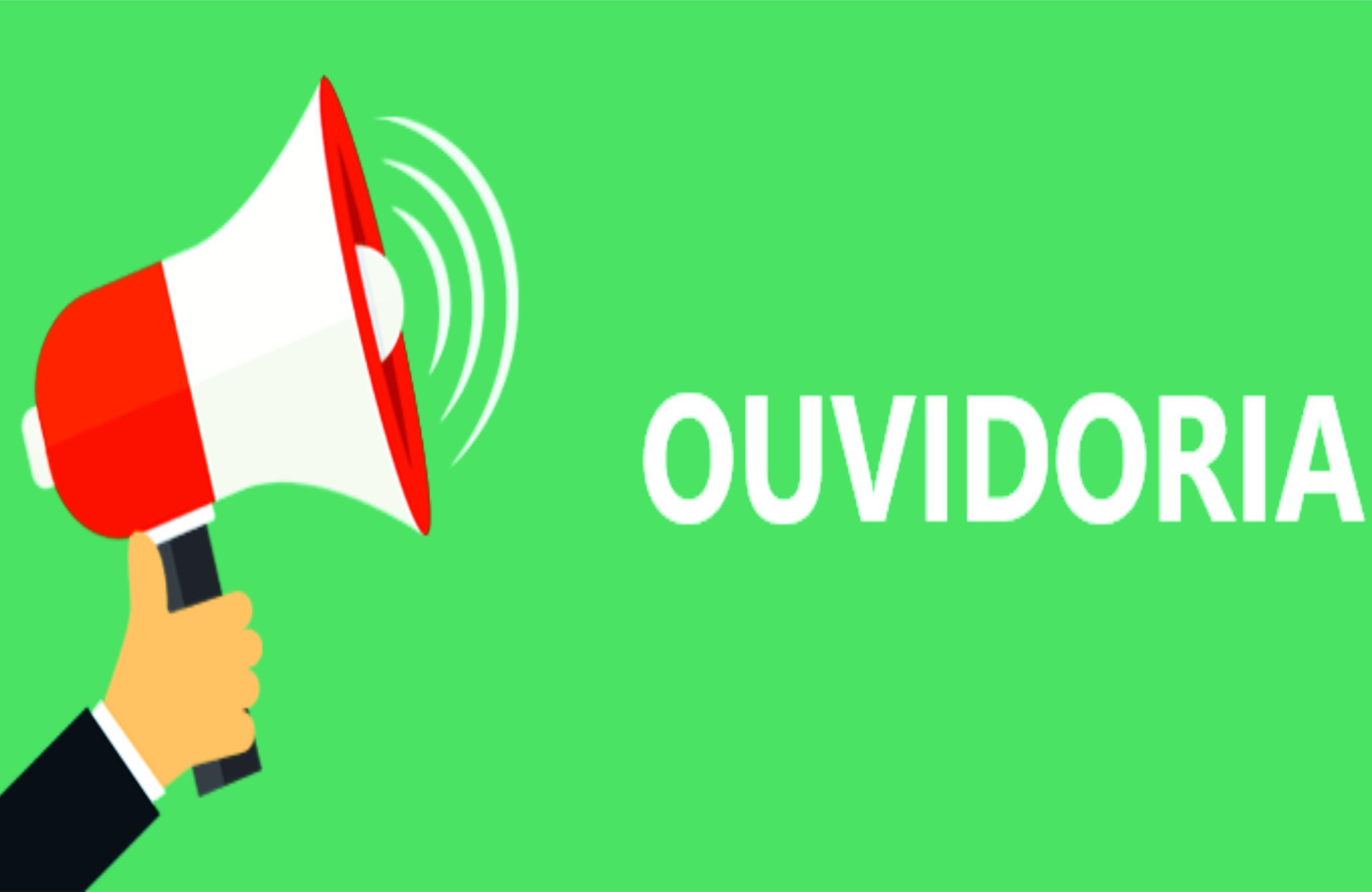 Prefeitura instala canal de Ouvidoria