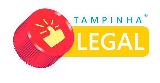 Tampinha Legal ultrapassa os R$400 mil destinados para entidades assistenciais