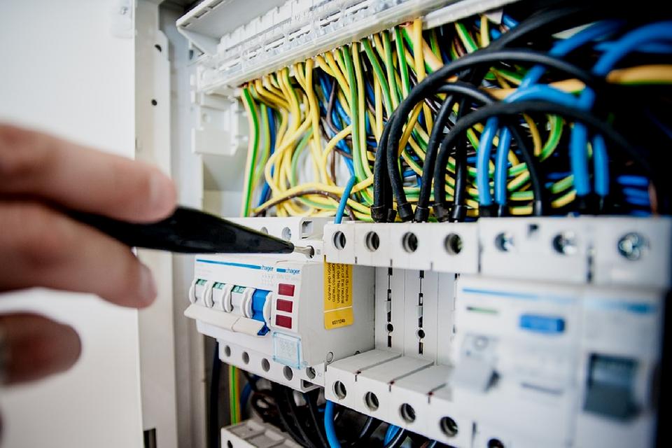 Inscrições abertas para o Curso Técnico em Eletrotécnica do Integrado UPF