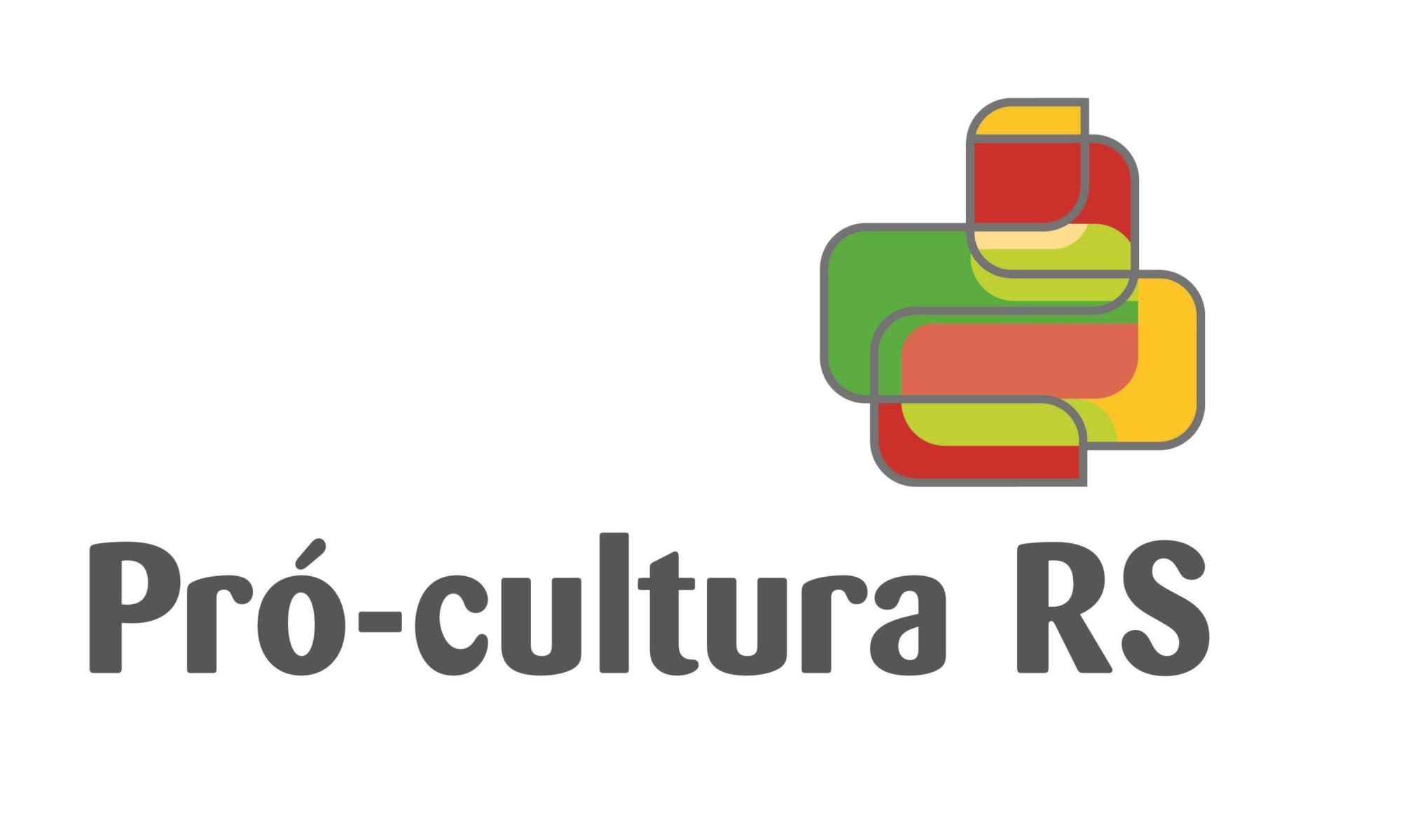 Secretaria da Cultura lança edital de R$ 3 milhões para diferentes áreas e segmentos culturais