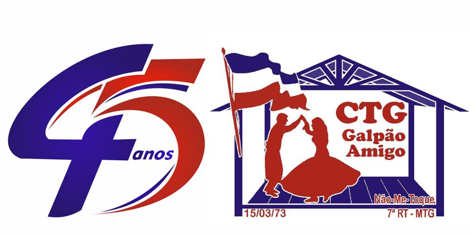 CTG Galpão Amigo realiza Assembleia Extraordinária hoje