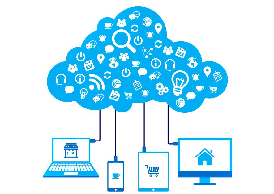 Cresce 752% a busca de profissionais por cursos de computação na nuvem