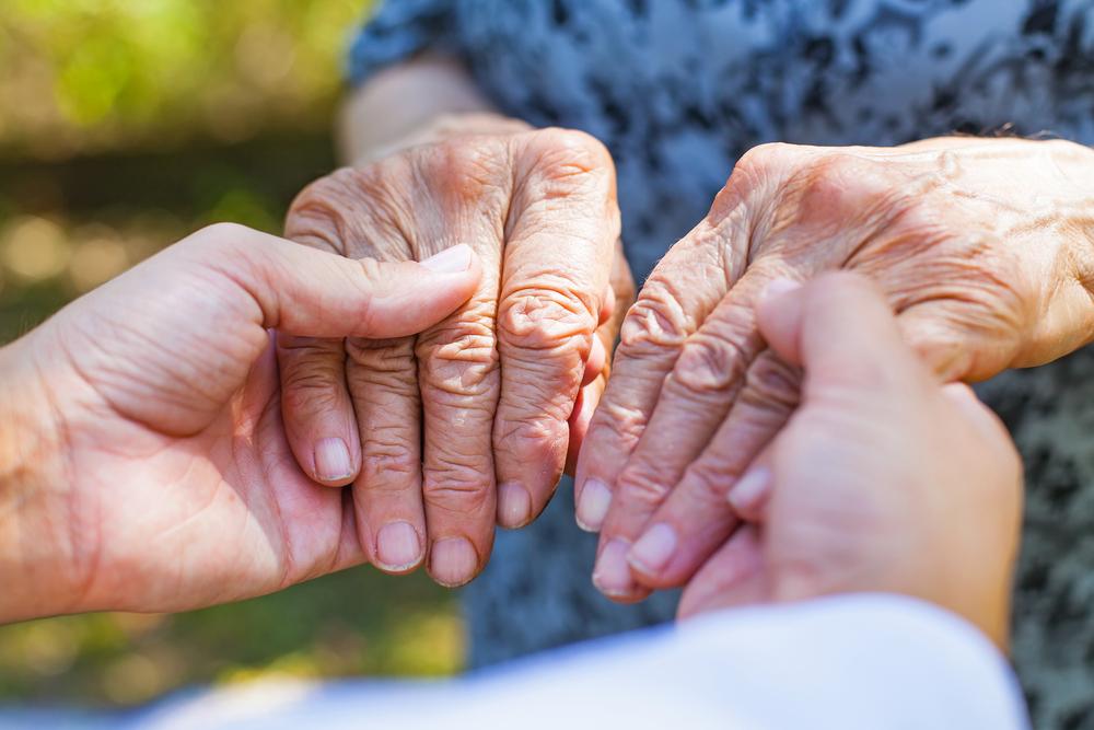 Expectativa de vida dos gaúchos aumenta e chega a 77,26 anos em 2019