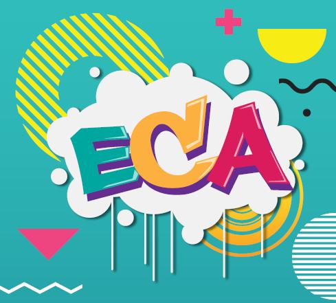 ECA completa 30 anos protegendo crianças e adolescentes