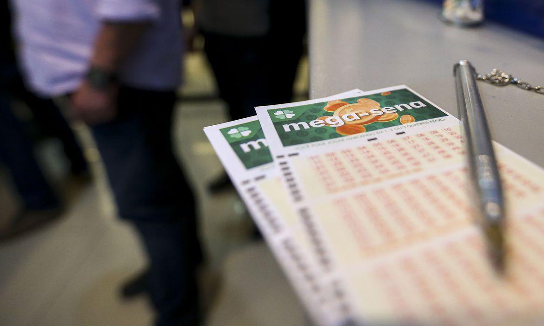 Primeiro sorteio da mega-semana dos pais pode pagar R$ 65 milhões nesta terça-feira (10/08)