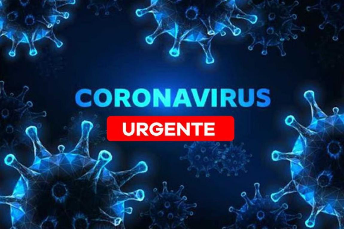 Prefeitura de Não-Me-Toque emite apelo à população para medidas de controle da Covid-19