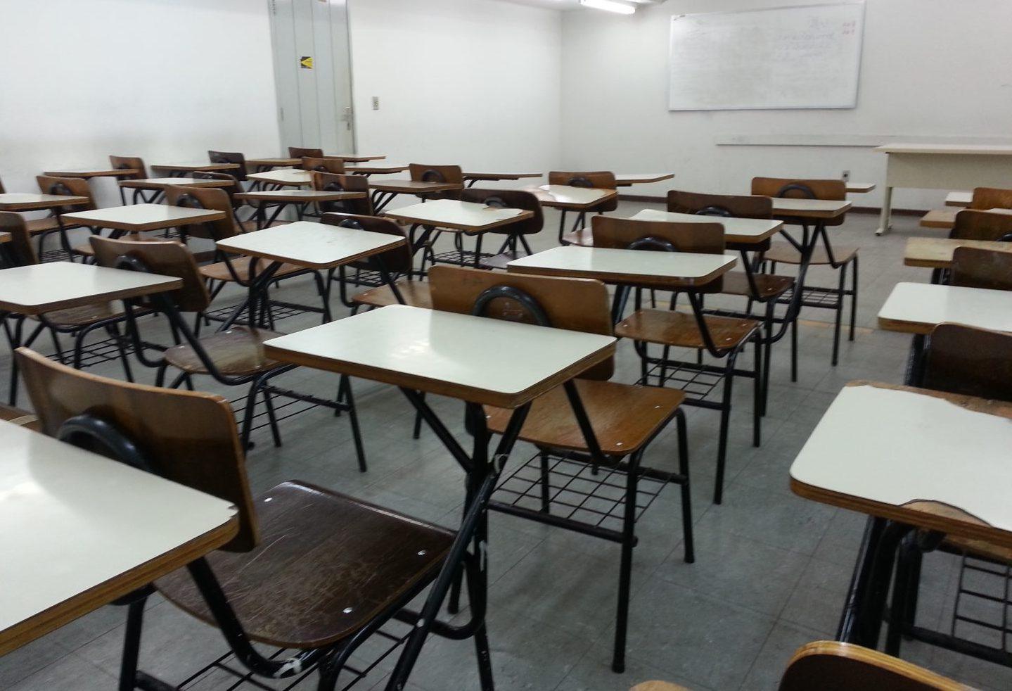 Governo do Rio Grande do Sul divulga nesta terça-feira o cronograma de retomada das aulas