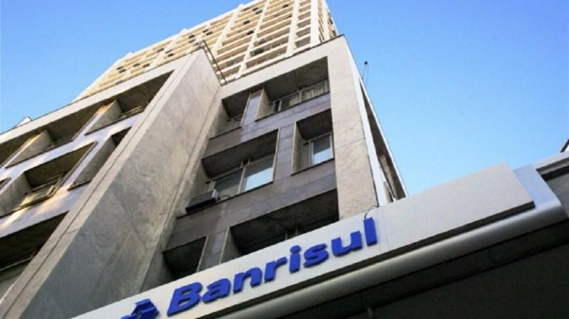 Inscrições para estágio no Banrisul estão abertas até quarta-feira, dia 28