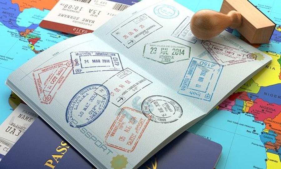 Departamento de Segurança Interna dos Estados Unidos sugere mudanças nos vistos de estudantes