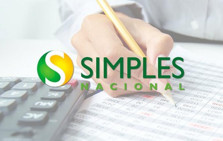 Receita Estadual alerta contribuintes do Simples Nacional quanto à regularização de débitos