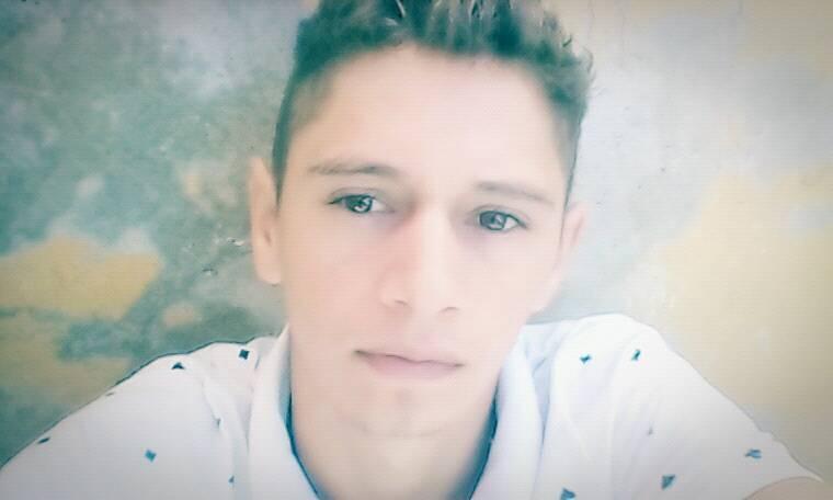 Identificada vítima do segundo homicídio do ano em Carazinho