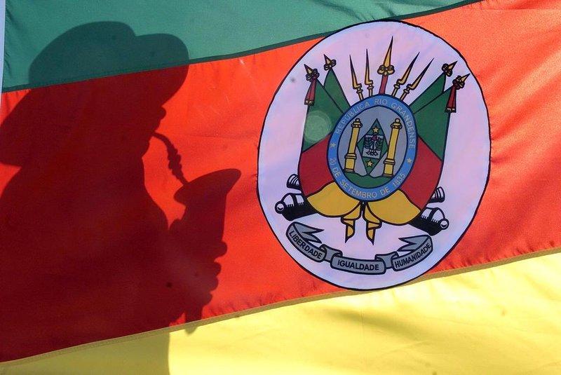 Movimento Tradicionalista Gaúcho adia eleições