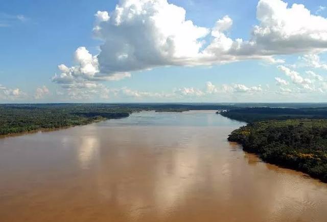 Caminhoneiro de Santa Bárbara do Sul desaparece após cair em Rio de Rondônia