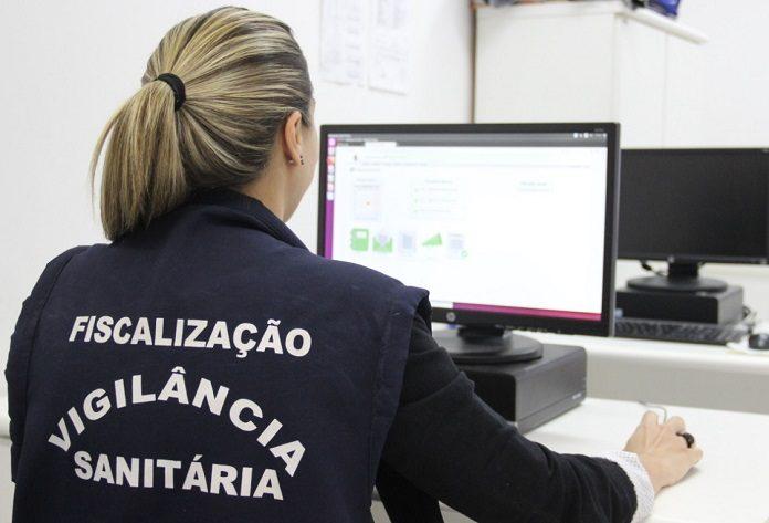 Fiscal da Vigilância Sanitária esclarece dúvidas sobre novas medidas contra covid-19 em NMT