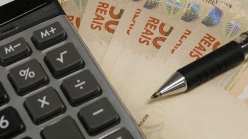 Serasa promove a Semana da Telefonia com descontos de até 92% para quitar as dívidas