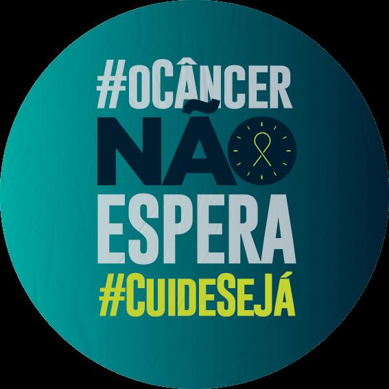 4 DE FEVEREIRO: Dia Mundial do Câncer: Aumento de casos de Covid acende alerta paranovos impactos no diagnóstico e tratamento detumores malignos
