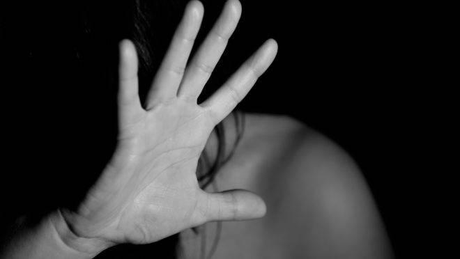 Relacionamentos abusivos: será que você está vivenciando um deles?