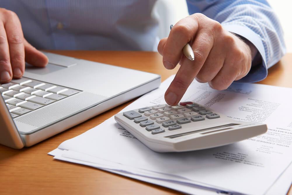 Ação visa promover condições de que consumidores possam reequilibrar as contas da casa e evitar a negativação