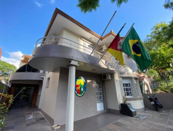 Solenidade de posse dos Coordenadores Regionais do MTG será online