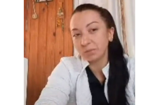 Assassina do menino Rafael teria confessado morte do ex-marido