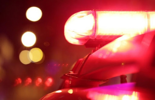 Polícia de Ibirubá apreende dois adolescentes por fato análogo ao tráfico de drogas