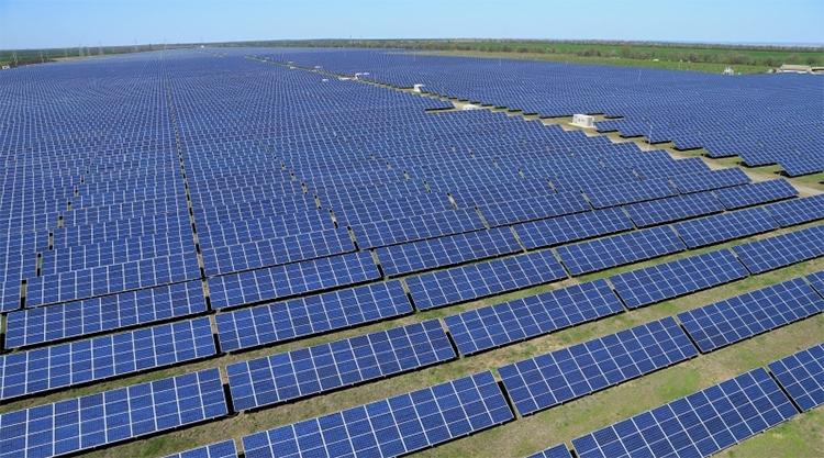 Fepam emite licença de instalação para a primeira usina de energia solar do RS