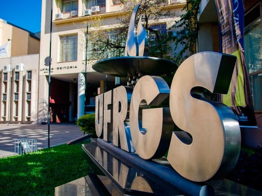 UFRGS adota notas anteriores de vestibulares ou do Enem para ingresso neste semestre