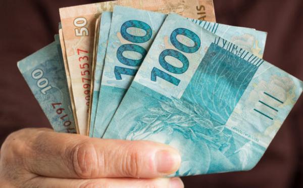CUIDADO: notas falsas de R$50 e R$100 estão circulando em NMT