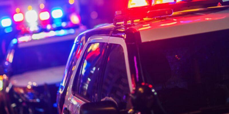 Polícia Civil desarticula organização que atuava no tráfico de drogas em Passo Fundo